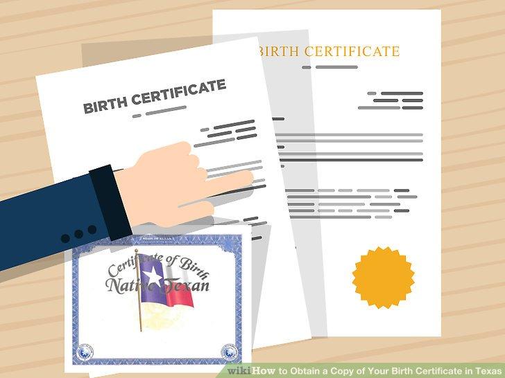 birth certificates for sale
