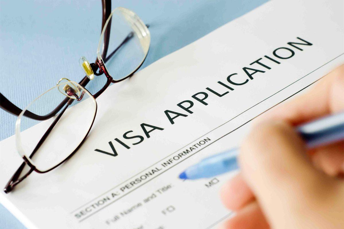 buy visa online